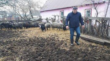 Çivril İlçe Tarım Personelinden Duygulandıran Bağış