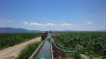 Çiftçiye Destek Yerine Köstek Olunuyor