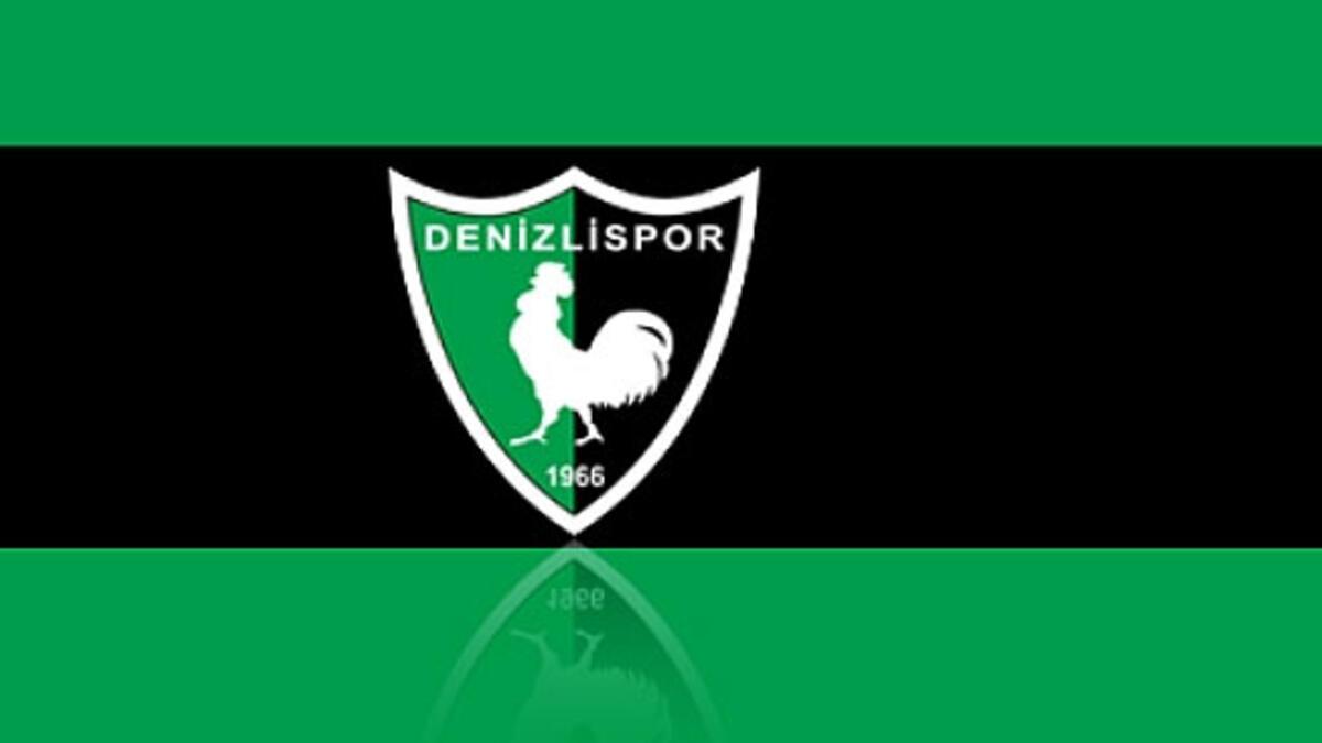 Denizlispor Yenilgiye Rağmen Süper Ligde Kaldı