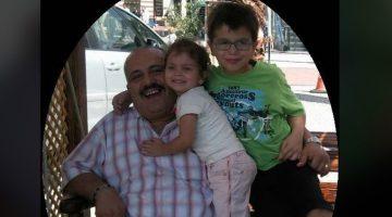 Kebapçı Muhtar Ahmet Köksal Metinöz Hayatını Kaybetti