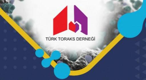 Türk Toraks Derneği'nden Dikkat Çekici Korona uyarısı