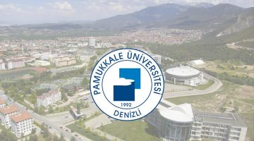 """PAÜ """"Öğrenci Merkezli Dijital Destekli Üniversite Eğitimi""""ne Geçiyor"""