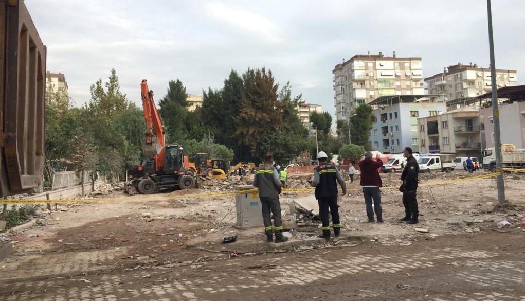 Bozkurt Belediyesi Personellerine İzmir'de Büyük Görev