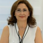 Prof. Dr. Füsun Şahin