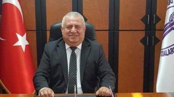 Denizli Esnaf Odaları Birliği Başkanı Mehmet Ali Erbeği'nden Çağrı