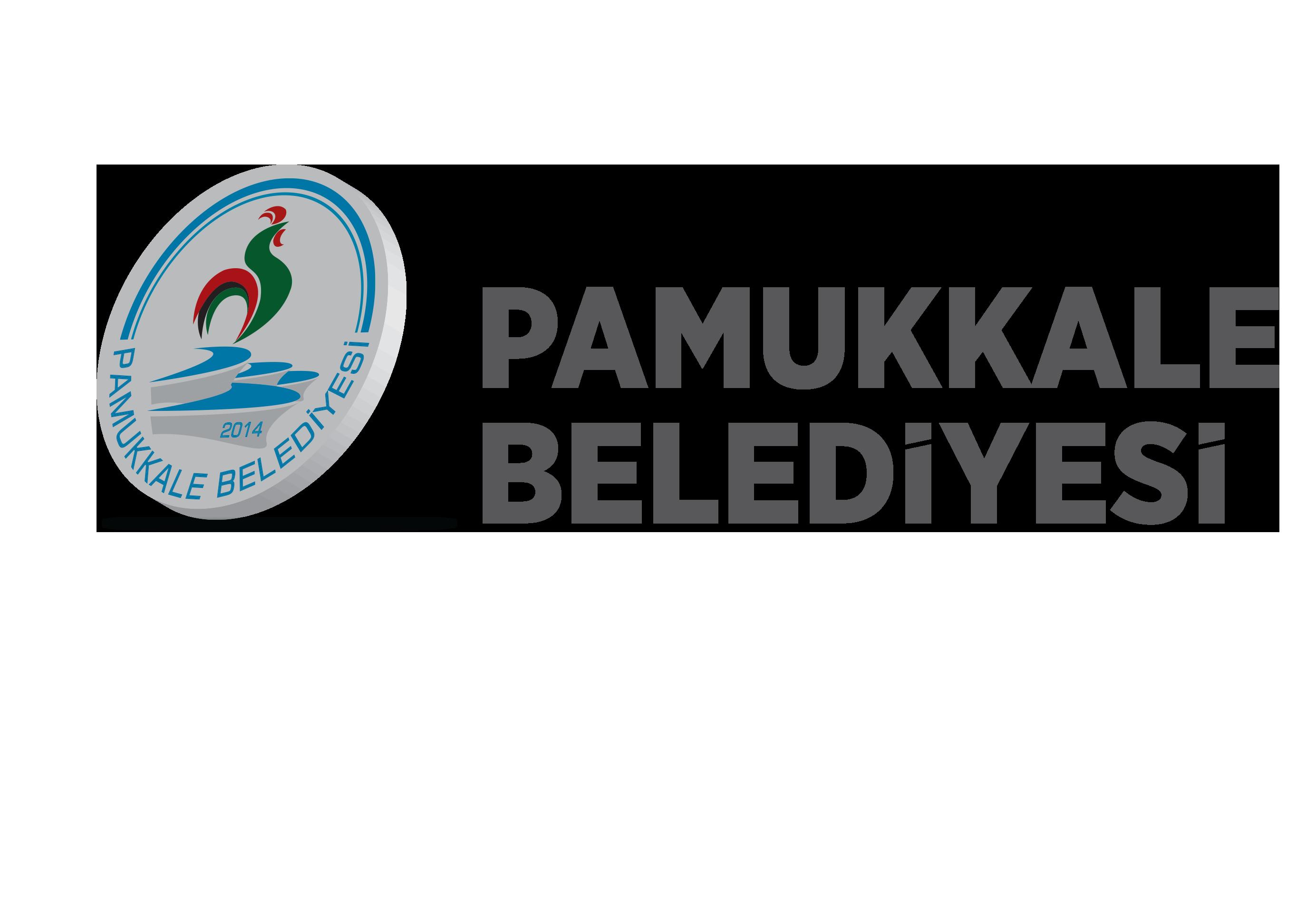 Pamukkale Belediyesinden Yapılandırma İmkanı