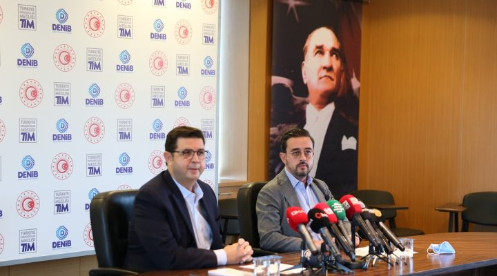 VIRTUAL HOMETEX TURKEY İçin Geri Sayım Başladı