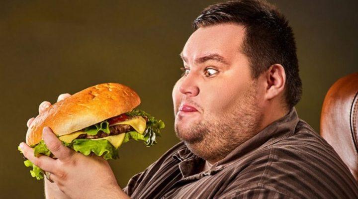 Obezite Tedavisinde Dünyanın her yerinden hasta kabul ediyoruz