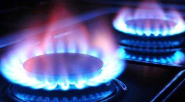 Çivril'de doğal gaz boru hattı yapım işi ihale tarihi belli oldu