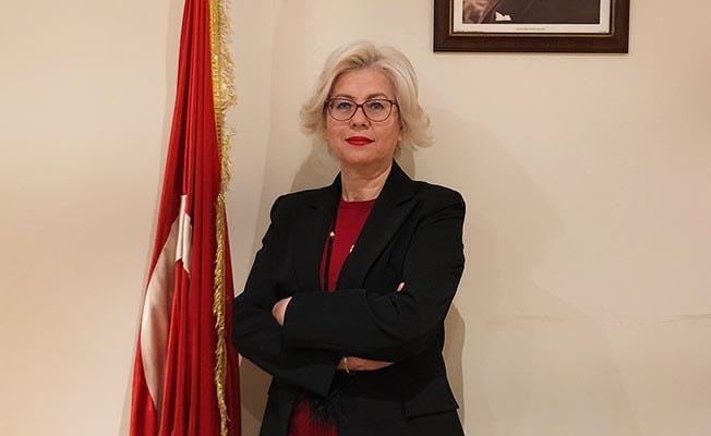 GESİFED Boğaziçi Üniversitesi ile ilgili açıklama yaptı