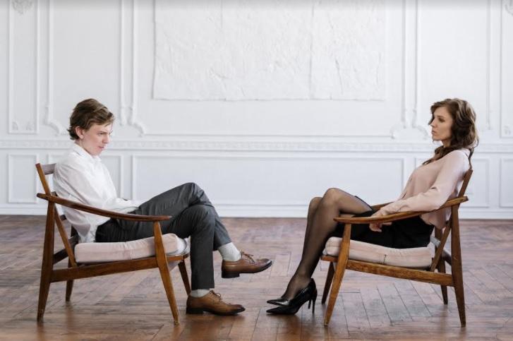 Bencillik Boşanmaya Yol Açıyor