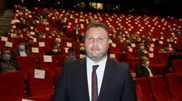 DEMASD'dan Denizli'ye yeni galericiler sitesi