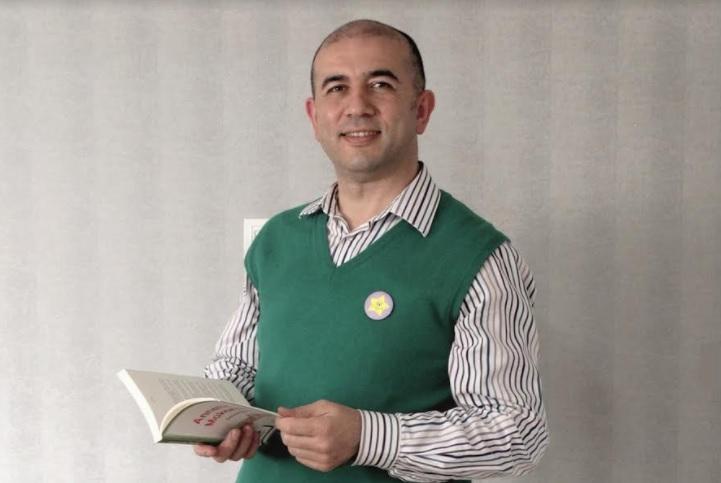 Kitap Okuyan Ailelerin Çocukları Daha Başarılı