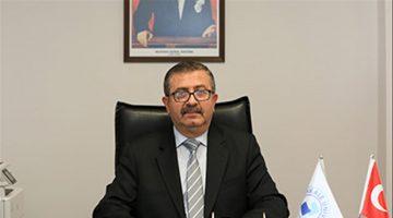 Prof. Dr. İbrahim Kısaç, Gelecek Kaygısı ve Stresle Başa Çıkma Yöntemlerini Anlattı