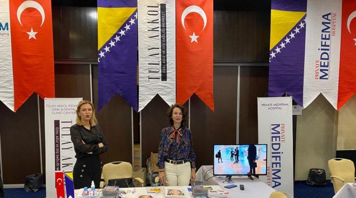Akkol Denizli'nin Kültür Elçisi Gibi