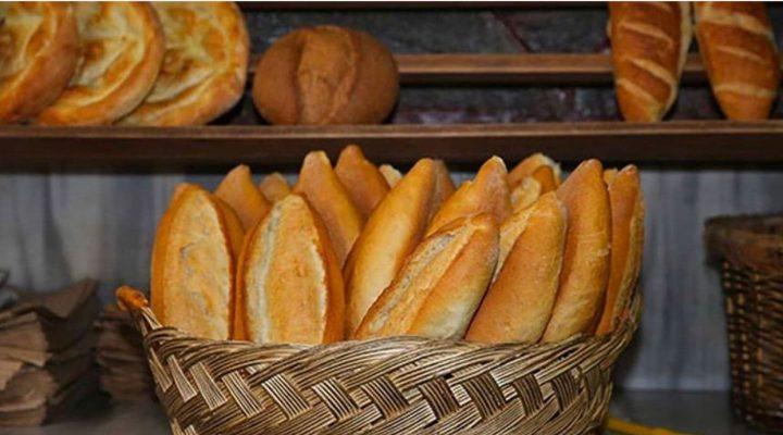 Denizli'de Kurban Bayramı'nın 1 ve 2. Günü Ekmek Çıkmayacak