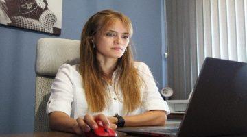 Denizlili kadın girişimcinin kurduğu bu sosyal ağ şifa dağıtacak